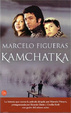 Cover of Kamchatka