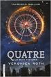 Cover of Quatre