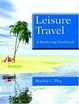 Cover of Leisure Travel