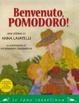 Cover of Benvenuto, pomodoro!