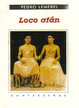 Cover of Loco afán