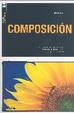 Cover of Composición
