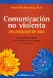 Cover of Comunicación no violenta