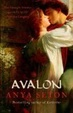 Cover of Avalon