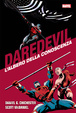 Cover of Daredevil Collection vol. 9