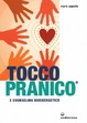 Cover of Tocco pranico e counseling bioenergetico