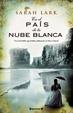 Cover of En el país de la nube blanca