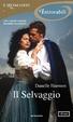 Cover of Il selvaggio