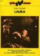 Cover of Laura