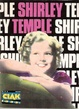 Cover of Shirley Temple, la vita, il mito, i film