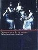 Cover of Nicholas and Alexandra