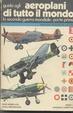 Cover of Guida agli aeroplani di tutto il mondo III