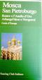 Cover of Mosca, San Pietroburgo