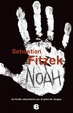 Cover of Noah
