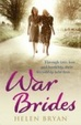 Cover of War Brides