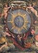 Cover of La chiesa del Nome di Dio a Pesaro
