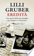 Cover of Eredità