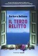 Cover of Il terzo relitto