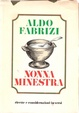 Cover of Nonna minestra