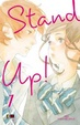 Cover of Stand Up vol. 1