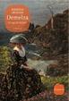 Cover of Demelza