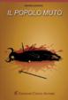 Cover of Il popolo muto