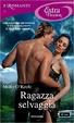 Cover of Ragazza selvaggia