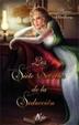 Cover of Los siete secretos de la seducción