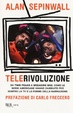 Cover of Telerivoluzione