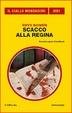 Cover of Scacco alla regina