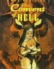 Cover of The Convent of Hell