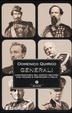 Cover of Generali