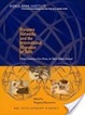 Cover of Diaspora Networks and the International Migration of Skills