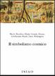 Cover of Simbolismo cosmico dei monumenti religiosi