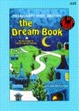 Cover of The Dream Book
