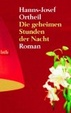 Cover of Die geheimen Stunden der Nacht