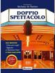 Cover of Doppio spettacolo