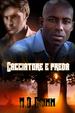 Cover of Cacciatore e preda