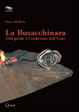 Cover of La Busacchinara
