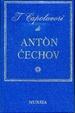 Cover of I capolavori di Anton Cecov