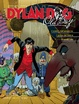 Cover of Maxi Dylan Dog n. 29