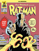 Cover of Rat-Man Collection n. 91