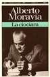 Cover of La ciociara