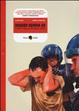 Cover of Dossier Genova G8