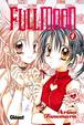 Cover of FullMoon #4 (de 7)