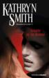 Cover of AMARTE ES MI DESTINO