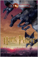 Cover of Harry Potter en de Orde van de Feniks