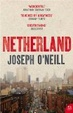 Cover of Netherland