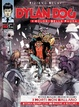 Cover of Dylan Dog - I colori della paura n. 50