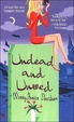 Cover of Undead and Unwed